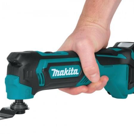 12V Max CXT Cordless Multi-Tool Kit (2.0 Ah)