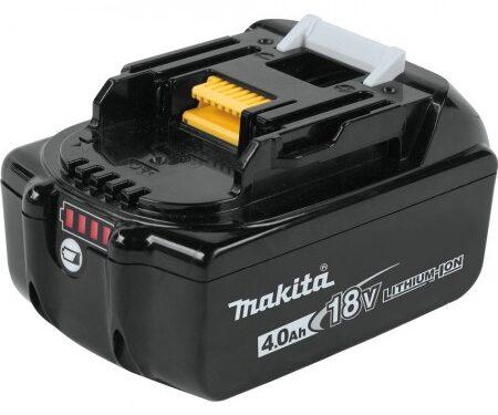 Makita XT328M