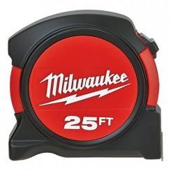 Milwaukee hand tool