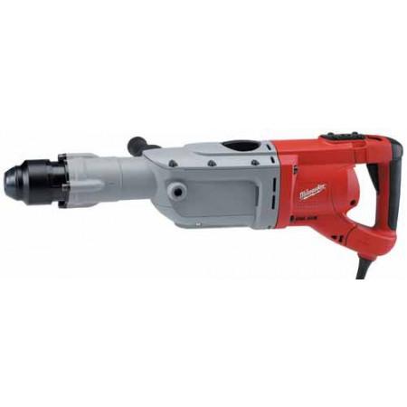 Milwaukee 5342-21 rotary hammer