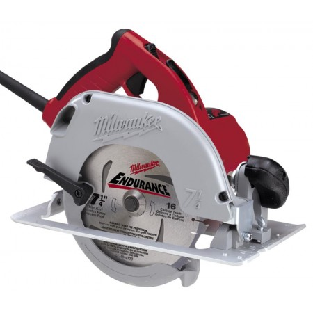 "15 Amp Tilt-Lok 7-1/4"" Circular Saw Kit"