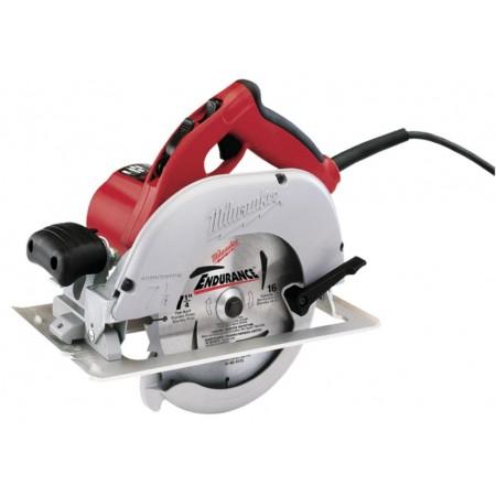 Milwaukee circular saw kit