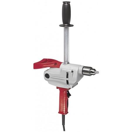 Milwaukee compact drill 650 RPM