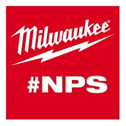 Milwaukee #NPS