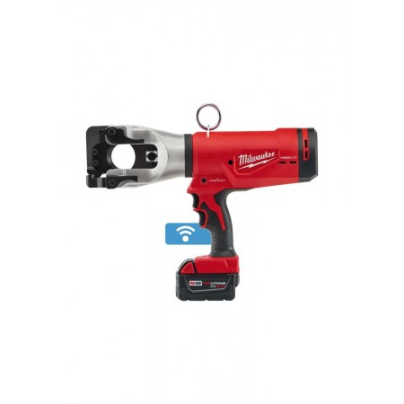 Milwaukee ACSR cable cutter