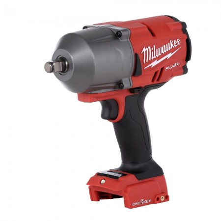 """M18 FUEL ONE-KEY High Torque 1/2"""" Impact Wrench Friction Ring (Tool Only)"""