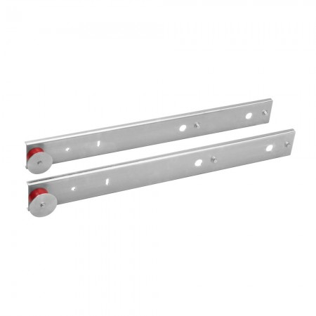 Extension Kit for Panel Saw